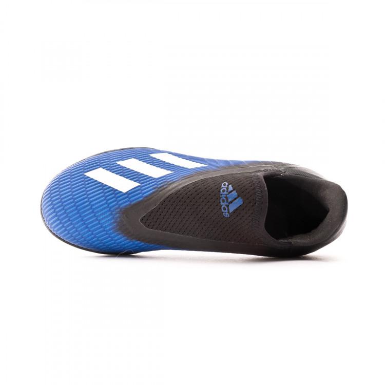 zapatilla-adidas-x-19.3-ll-turf-nino-team-royal-blue-white-black-4.jpg