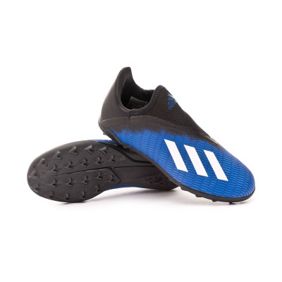 zapatilla-adidas-x-19.3-ll-turf-nino-team-royal-blue-white-black-0.jpg