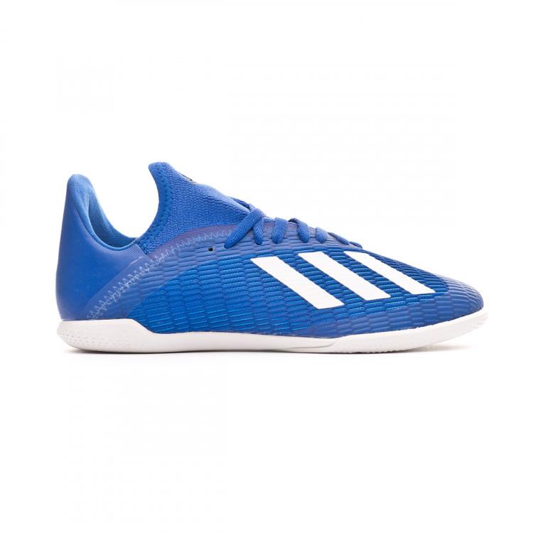 zapatilla-adidas-x-19.3-in-nino-team-royal-blue-white-core-black-1.jpg