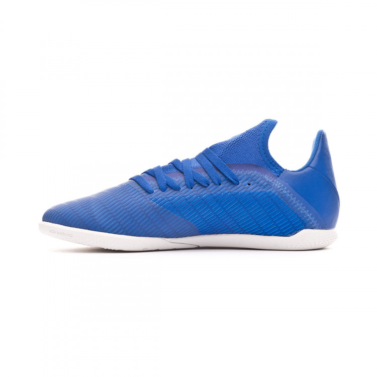 zapatilla-adidas-x-19.3-in-nino-team-royal-blue-white-core-black-2.jpg