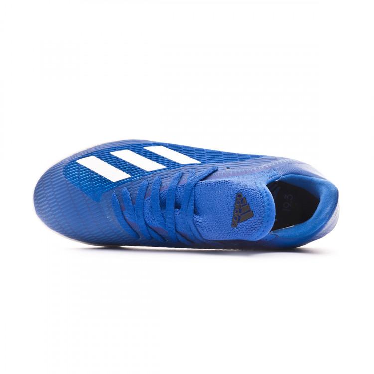 zapatilla-adidas-x-19.3-in-nino-team-royal-blue-white-core-black-4.jpg