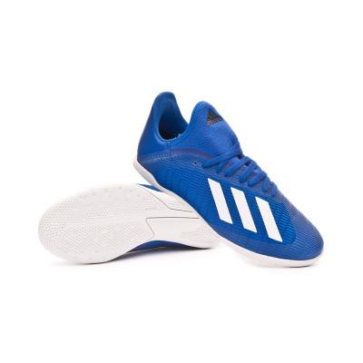 zapatilla-adidas-x-19.3-in-nino-team-royal-blue-white-core-black-0.jpg