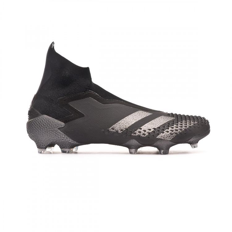 bota-adidas-predator-20-fg-core-black-solid-grey-1.jpg