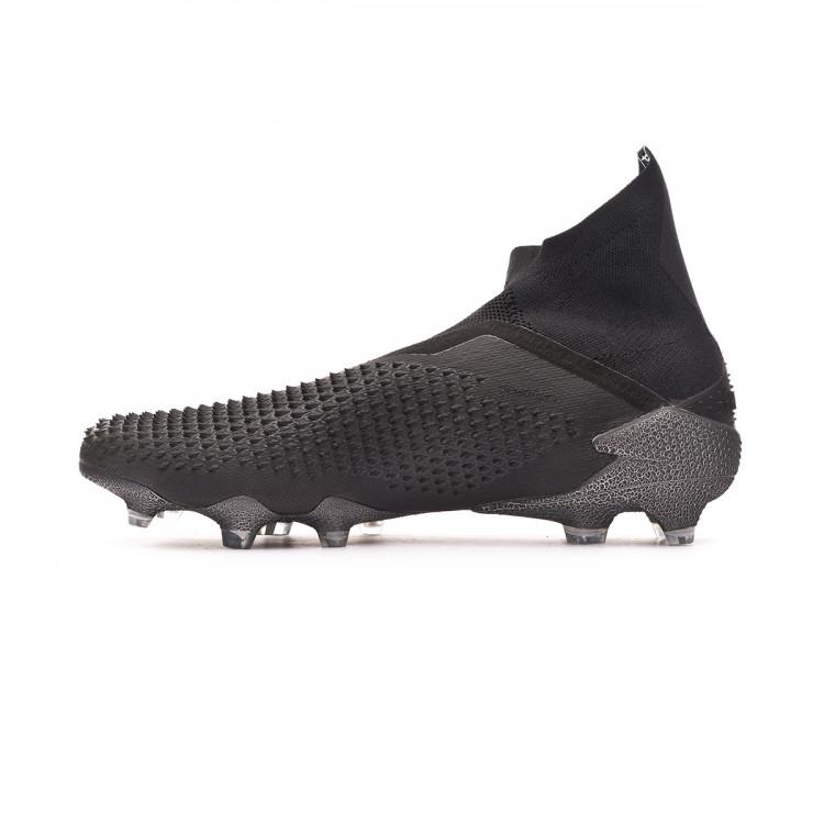 bota-adidas-predator-20-fg-core-black-solid-grey-2.jpg