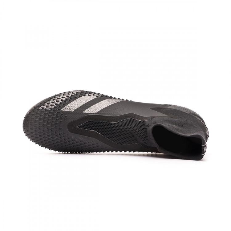 bota-adidas-predator-20-fg-core-black-solid-grey-4.jpg