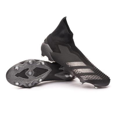 bota-adidas-predator-20-fg-core-black-solid-grey-0.jpg
