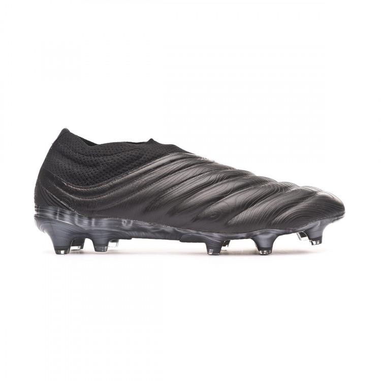 bota-adidas-copa-20-fg-core-black-night-metallic-1.jpg