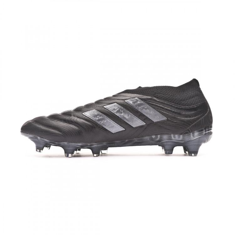 bota-adidas-copa-20-fg-core-black-night-metallic-2.jpg