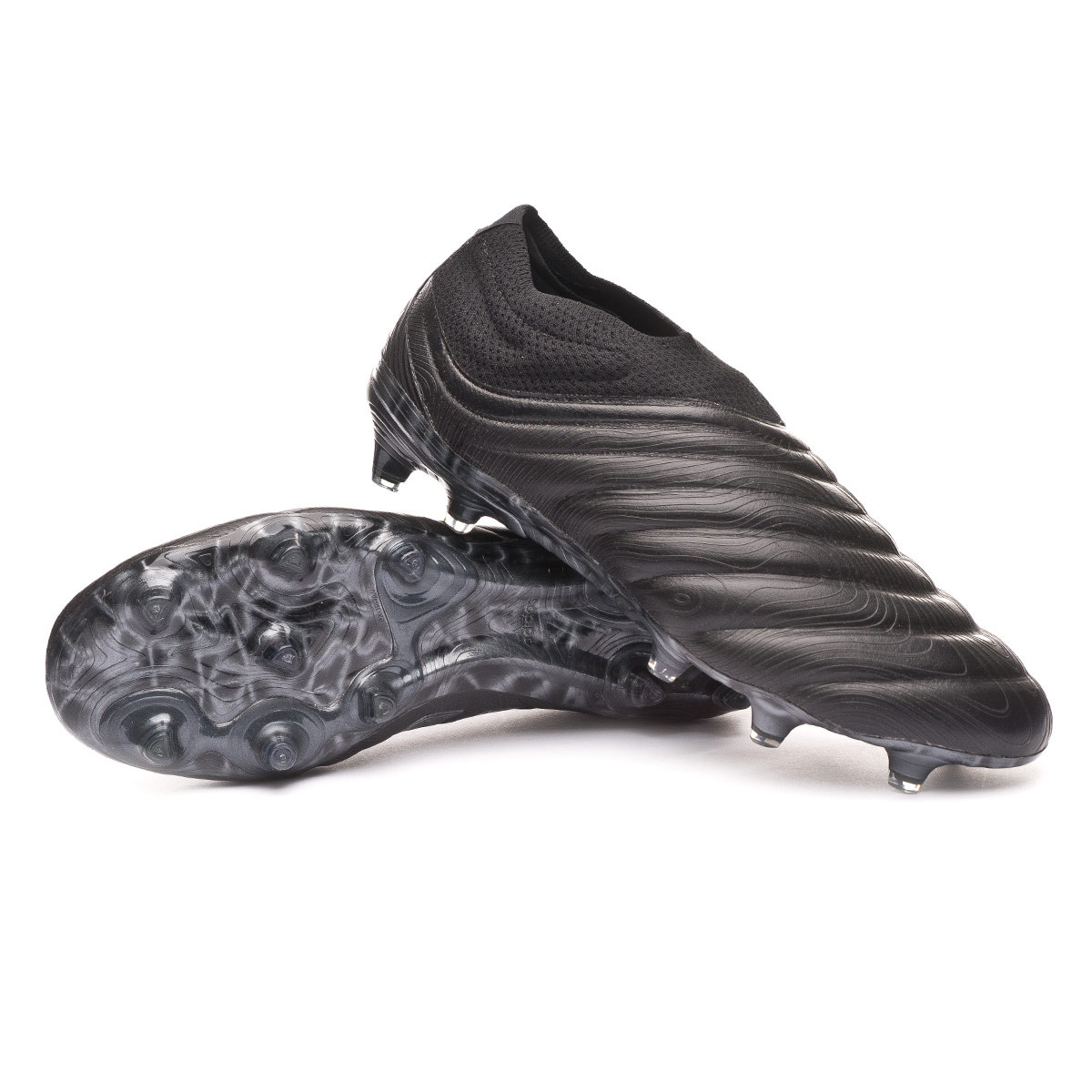 Chaussure de foot adidas Copa 20+ FG