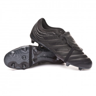 Copa Gloro 20.2 FG Core black-Solid grey