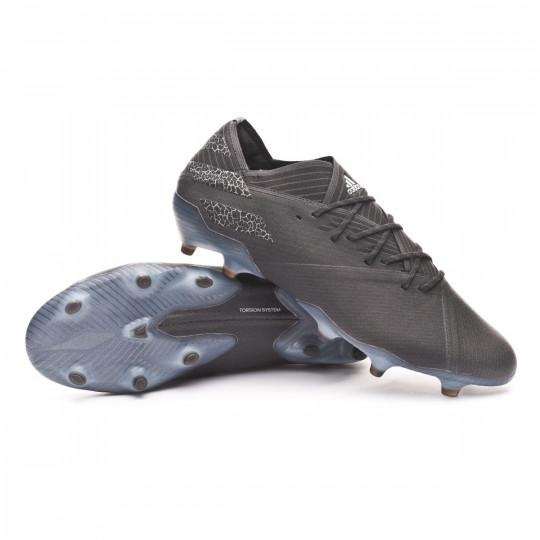 Football Boots adidas Nemeziz 19.1 FG