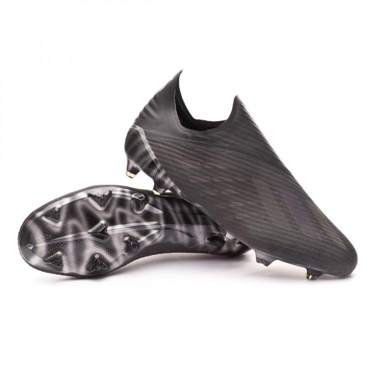 bota-adidas-x-19-fg-core-blackcore-blacksilver-met.-0.jpg