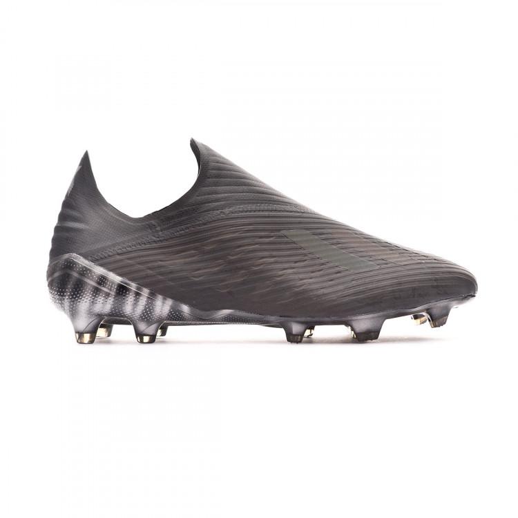 bota-adidas-x-19-fg-core-blackcore-blacksilver-met.-1.jpg