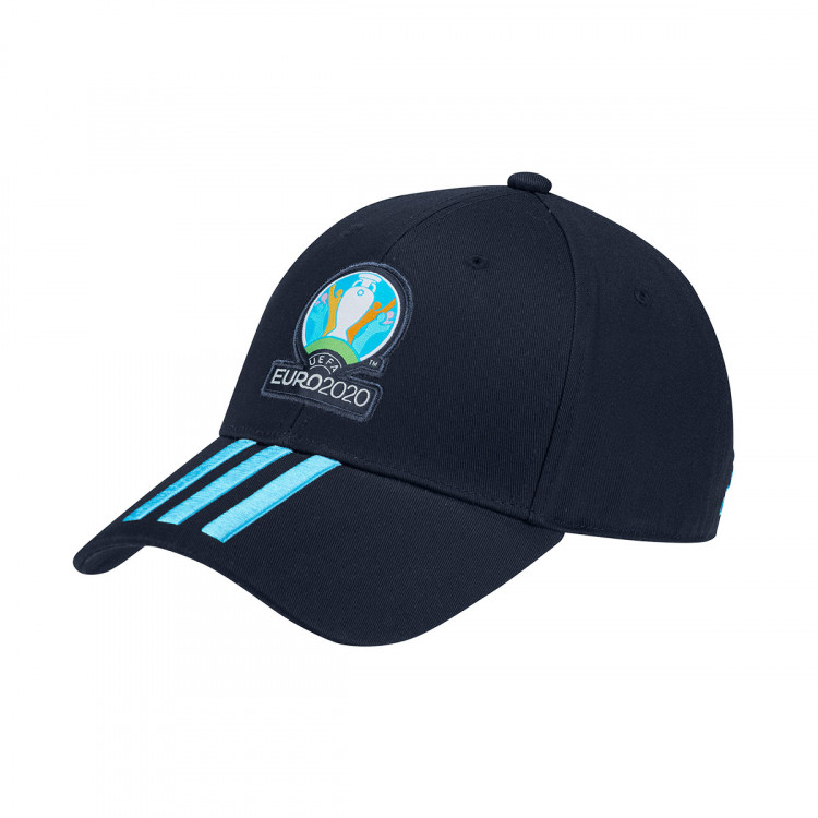 gorra-adidas-official-euro2020-baseball-collegiate-navy-bright-cyan-0.jpg