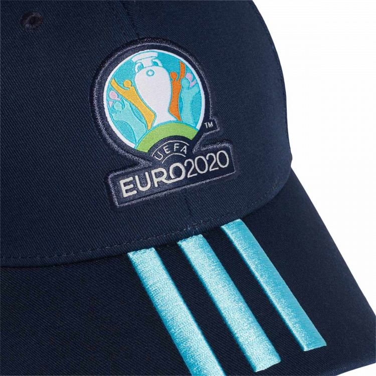 gorra-adidas-official-euro2020-baseball-collegiate-navy-bright-cyan-2.jpg