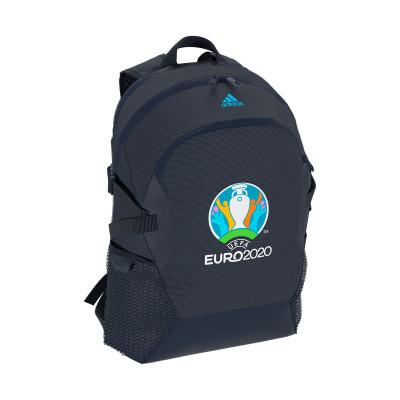 mochila-adidas-official-euro2020-collegiate-navy-bright-cyan-0.jpg