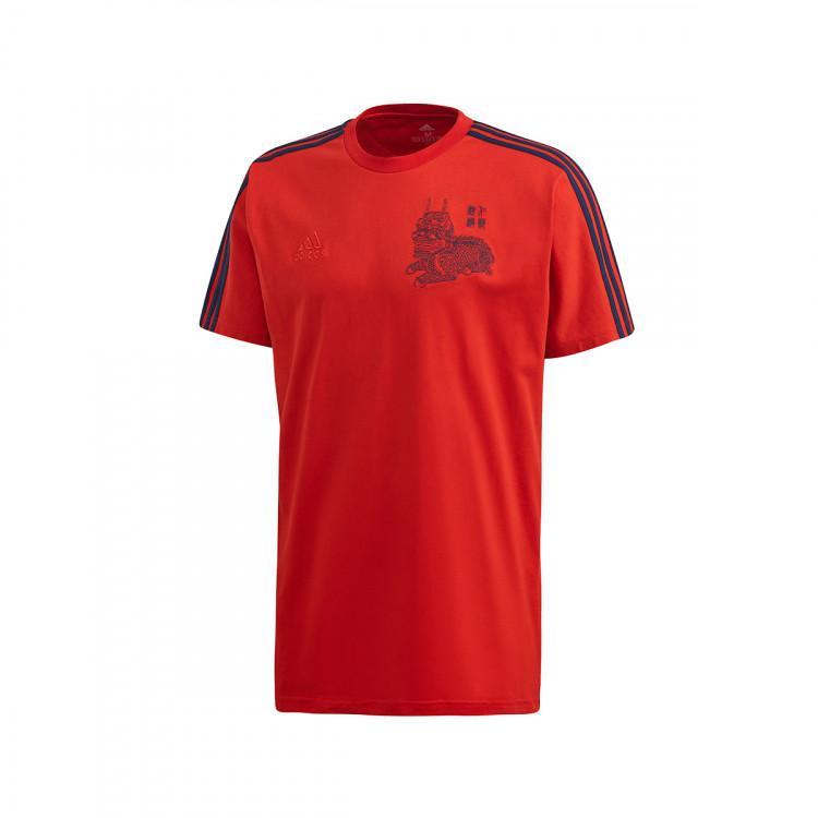 camiseta-adidas-fcb-cny-tee-fcb-true-red-0.jpg