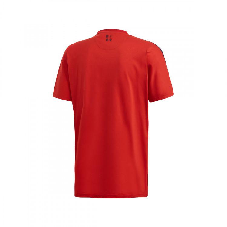 camiseta-adidas-fcb-cny-tee-fcb-true-red-1.jpg