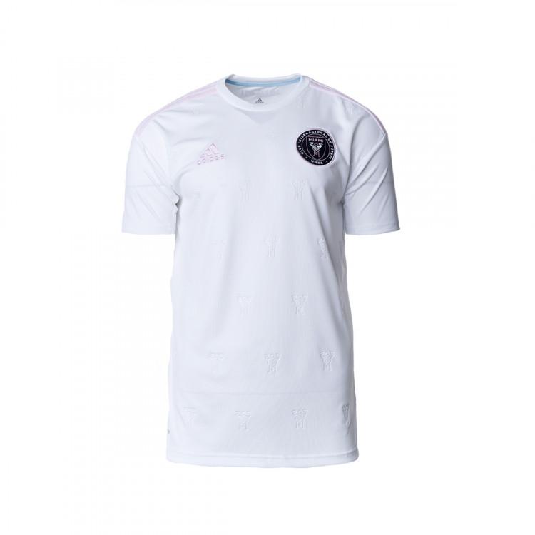 camiseta-adidas-inter-miami-cf-primera-equipacion-2020-2021-white-clear-pink-1.jpg