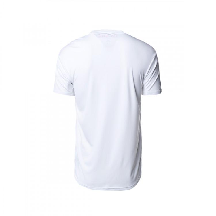 camiseta-adidas-inter-miami-cf-primera-equipacion-2020-2021-white-clear-pink-2.jpg