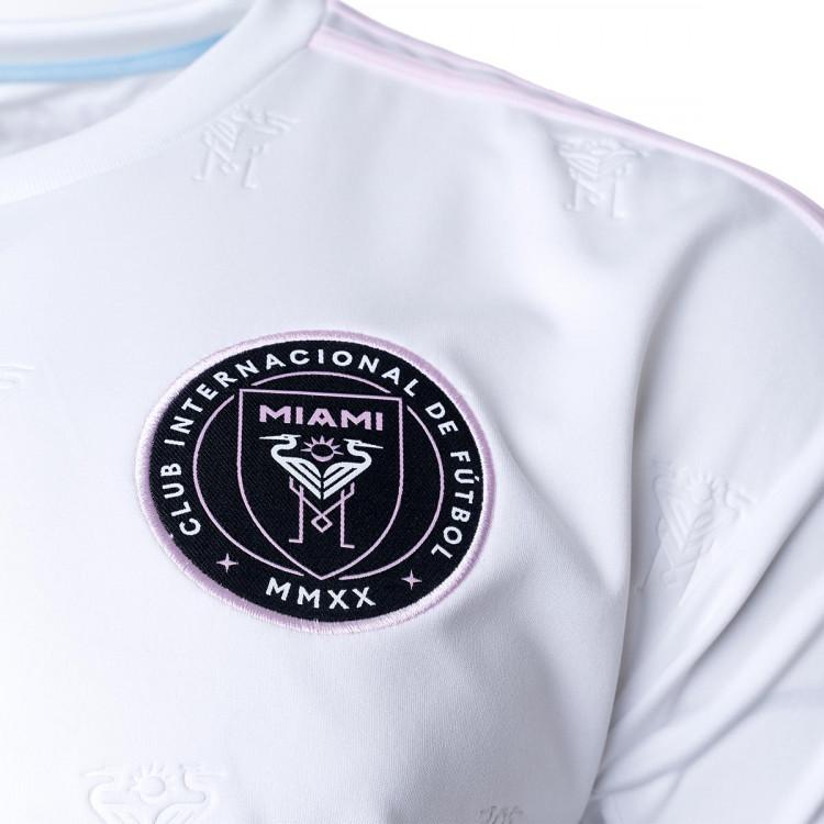 camiseta-adidas-inter-miami-cf-primera-equipacion-2020-2021-white-clear-pink-3.jpg