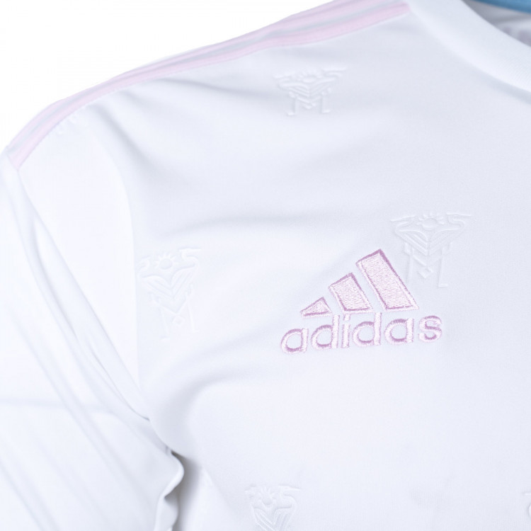 camiseta-adidas-inter-miami-cf-primera-equipacion-2020-2021-white-clear-pink-4.jpg