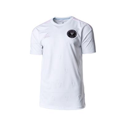 camiseta-adidas-inter-miami-cf-primera-equipacion-2020-2021-white-clear-pink-0.jpg