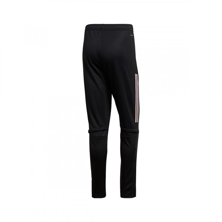pantalon-largo-adidas-miami-cf-training-2019-2020-blackclear-pink-1.jpg