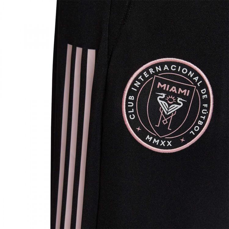 pantalon-largo-adidas-miami-cf-training-2019-2020-blackclear-pink-2.jpg