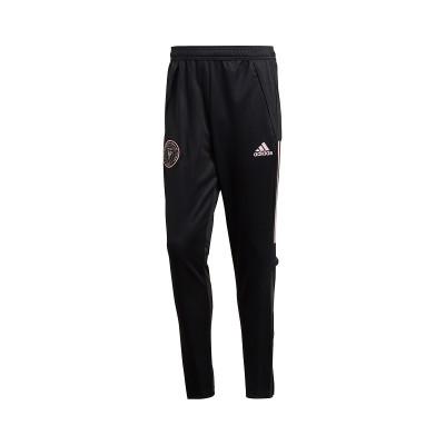 pantalon-largo-adidas-miami-cf-training-2019-2020-blackclear-pink-0.jpg