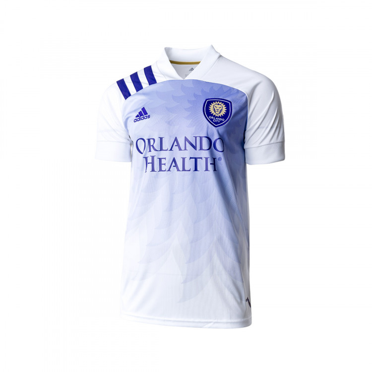 camiseta-adidas-orlando-city-sc-segunda-equipacion-2020-2021-white-regal-purple-0.jpg