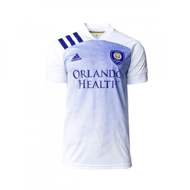 camiseta-adidas-orlando-city-sc-segunda-equipacion-2020-2021-white-regal-purple-1.jpg