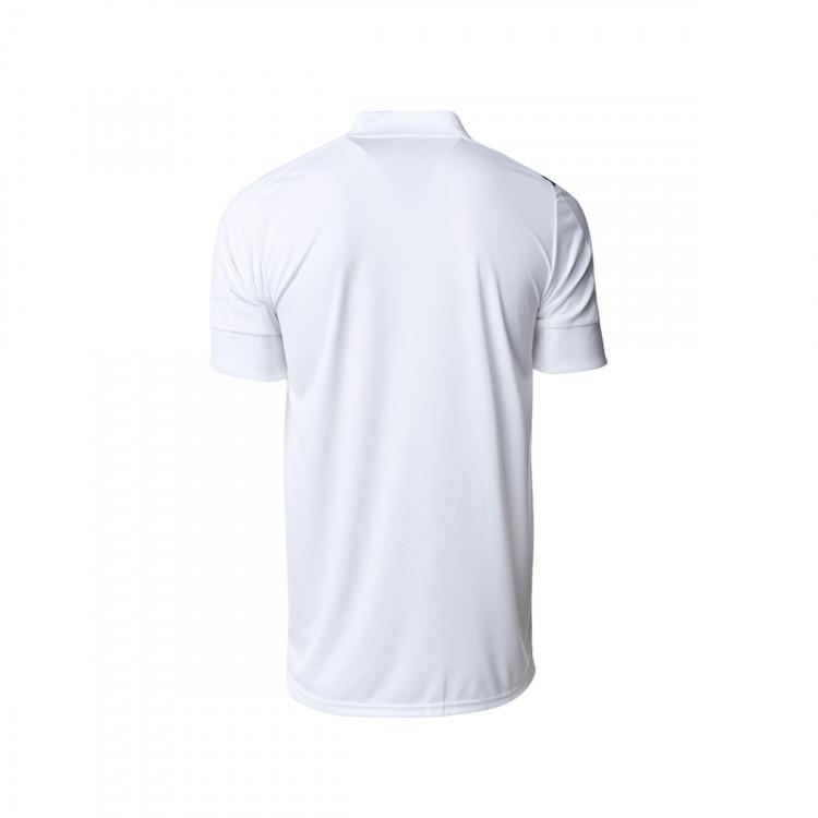 camiseta-adidas-orlando-city-sc-segunda-equipacion-2020-2021-white-regal-purple-2.jpg