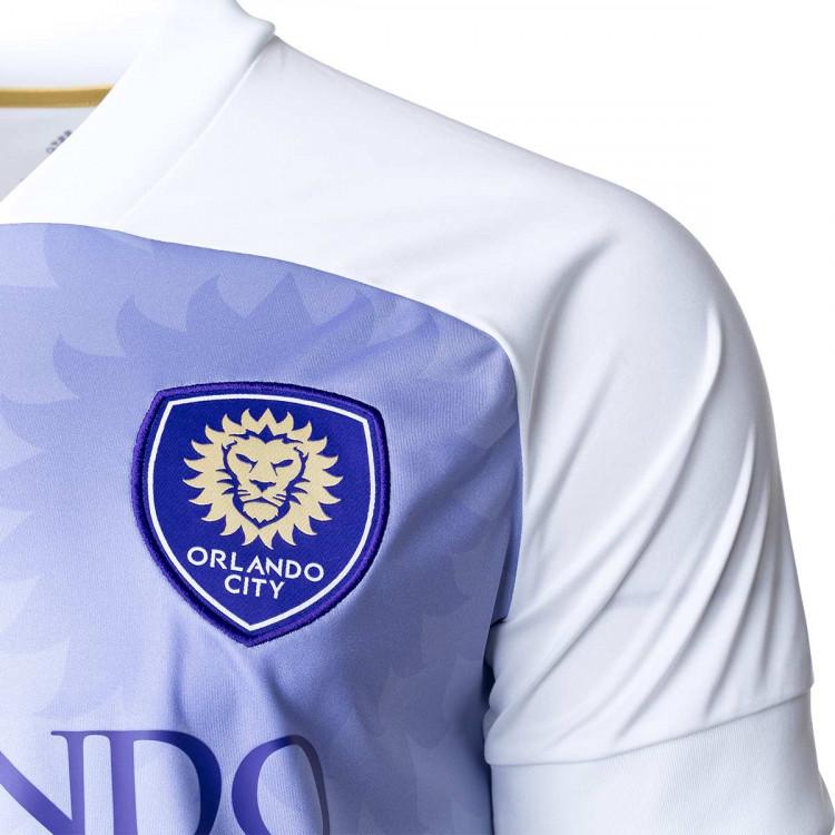 camiseta-adidas-orlando-city-sc-segunda-equipacion-2020-2021-white-regal-purple-3.jpg