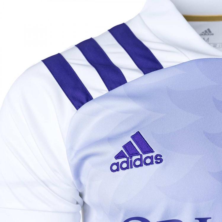 camiseta-adidas-orlando-city-sc-segunda-equipacion-2020-2021-white-regal-purple-4.jpg