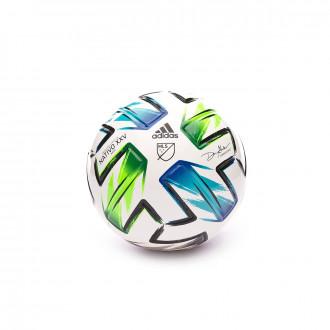 Ballons de foot à 11 Boutique de football Fútbol Emotion