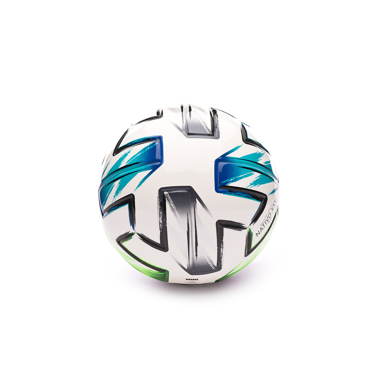 Pallone adidas Mini MLS 2019 2020