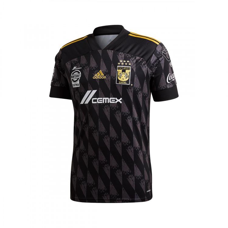 camiseta-adidas-tigres-tercera-equipacion-2019-2020-black-matte-gold-0.jpg