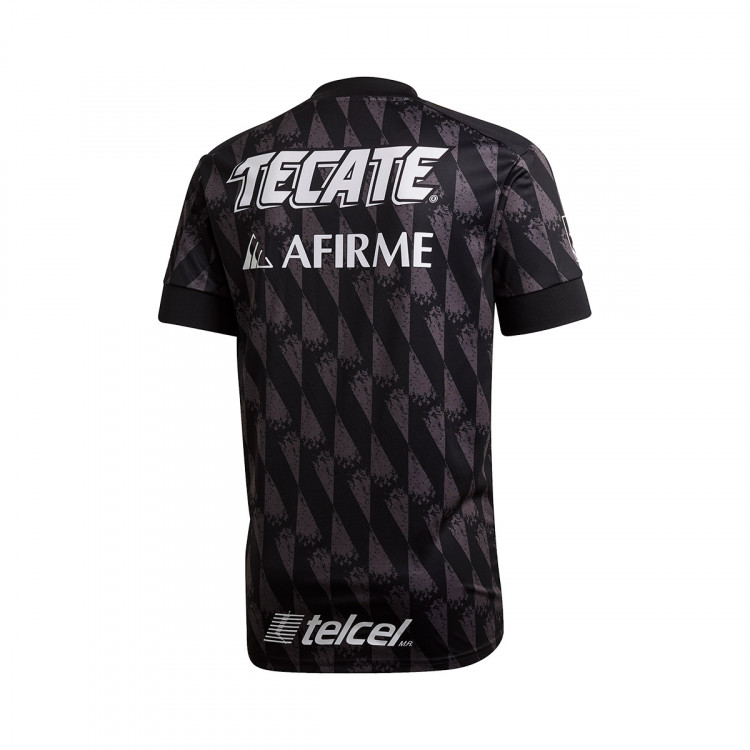 camiseta-adidas-tigres-tercera-equipacion-2019-2020-black-matte-gold-1.jpg