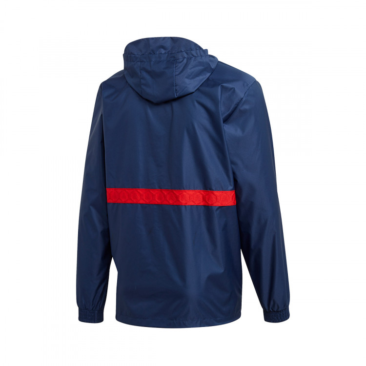 chubasquero-adidas-tango-windbreaker-team-navy-blue-1.jpg