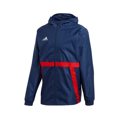 chubasquero-adidas-tango-windbreaker-team-navy-blue-0.jpg