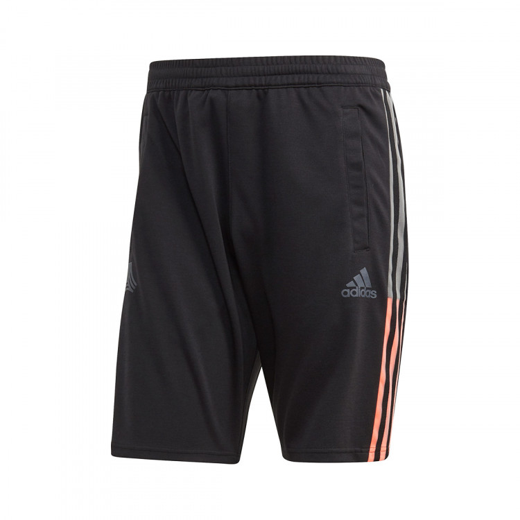 pantalon-corto-adidas-tan-l-sho-black-0.jpg