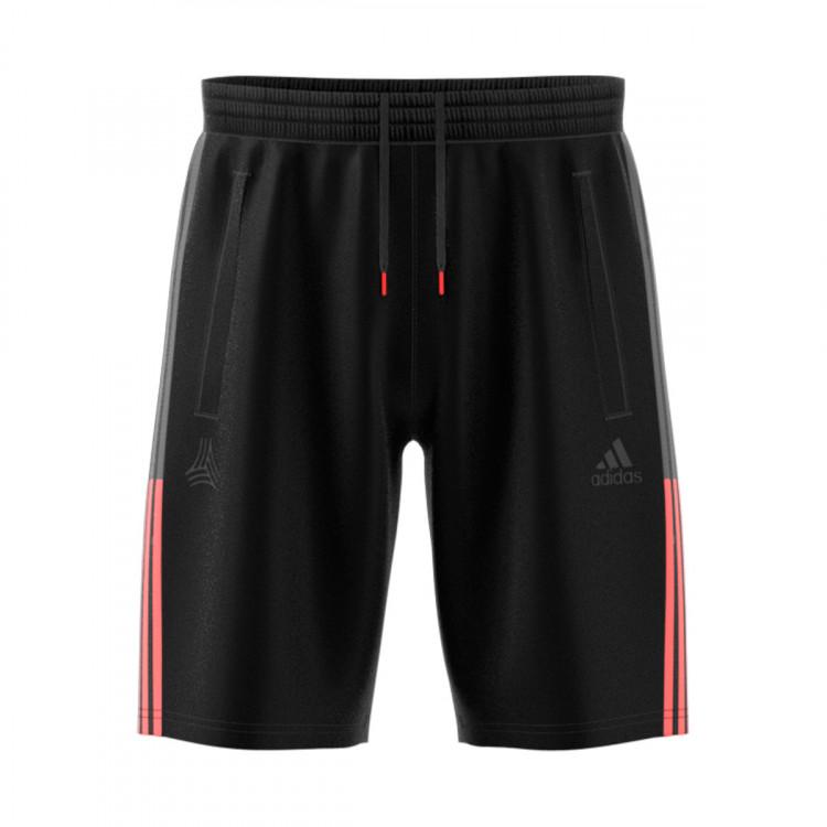 pantalon-corto-adidas-tan-l-sho-black-1.jpg