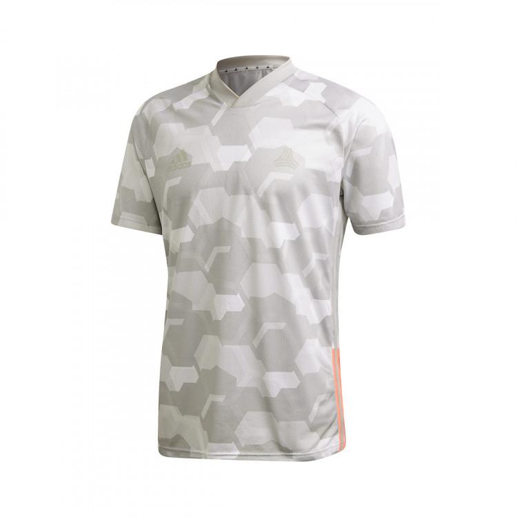 camiseta-adidas-tango-graphics-grey-two-0.jpg