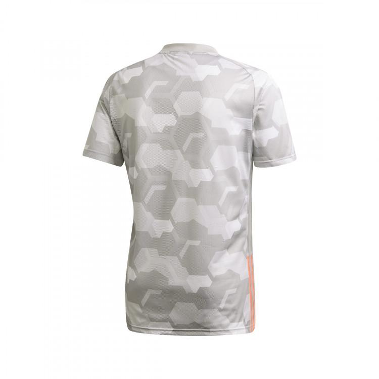 camiseta-adidas-tango-graphics-grey-two-1.jpg