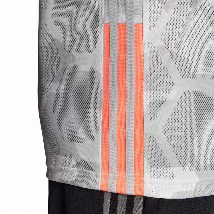 camiseta-adidas-tango-graphics-grey-two-2.jpg