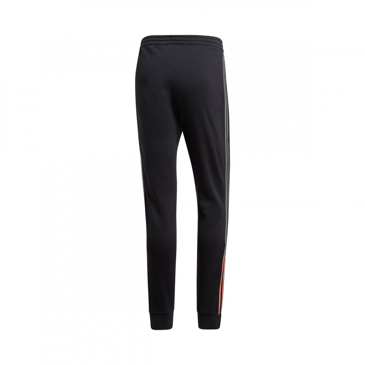 pantalon-largo-adidas-tango-sw-jgs-black-1.jpg