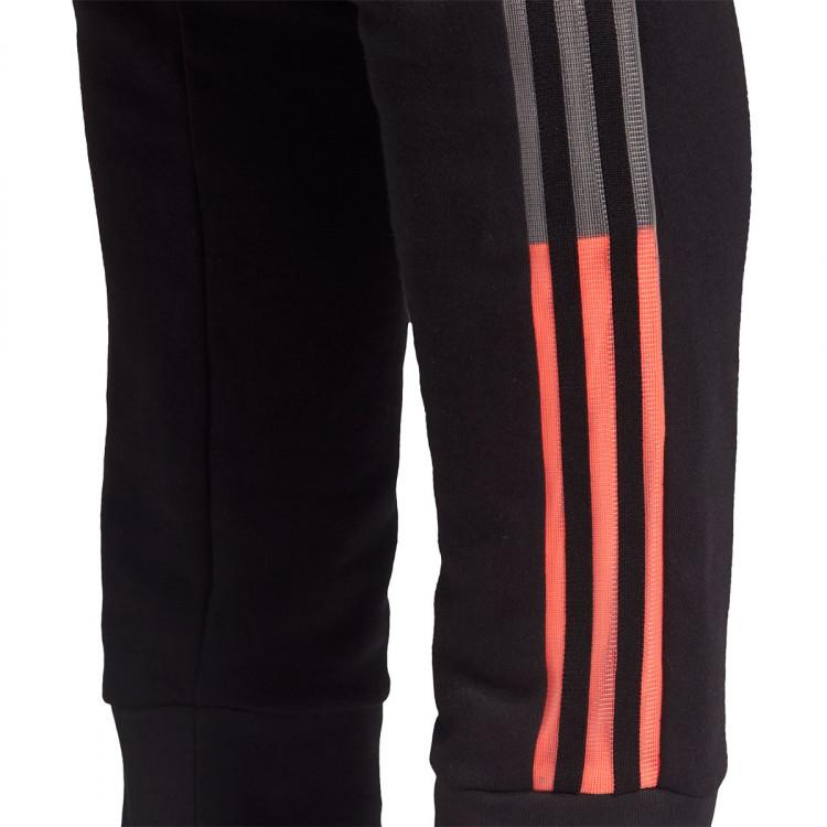 pantalon-largo-adidas-tango-sw-jgs-black-2.jpg
