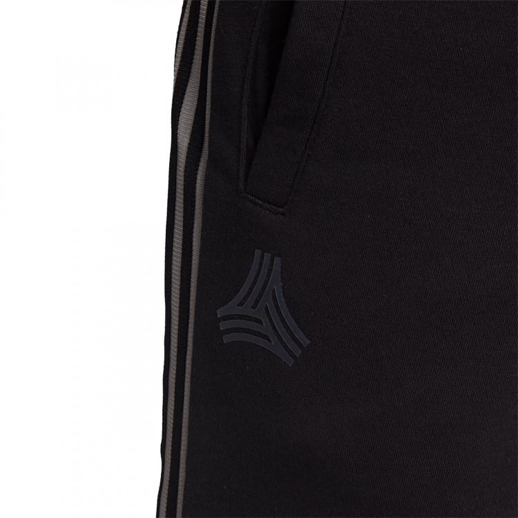 pantalon-largo-adidas-tango-sw-jgs-black-3.jpg