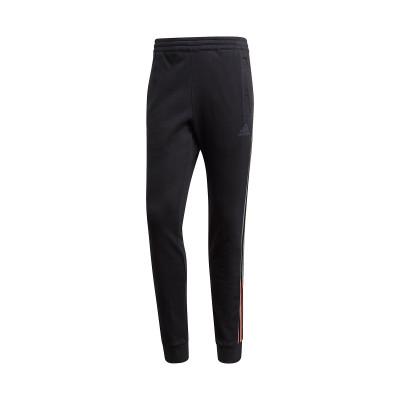 pantalon-largo-adidas-tango-sw-jgs-black-0.jpg